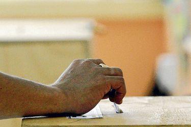 Atraso legislativo y dificultades en Servel ponen en riesgo elección de intendentes