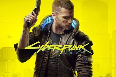 Ejecutivos de CD Projekt Red recibirán grandes bonos a pesar del caótico lanzamiento de Cyberpunk 2077
