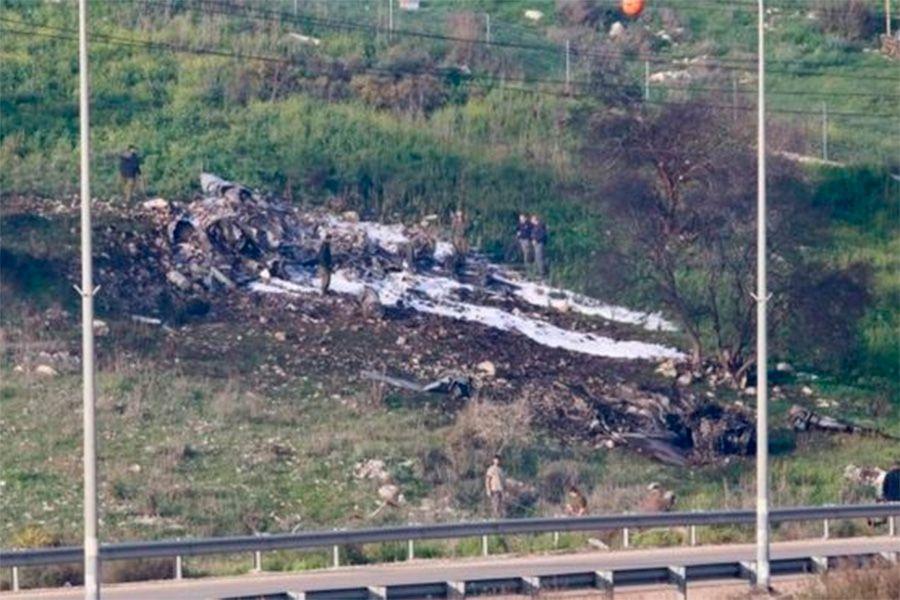 siria-israel-bbc-4jpg
