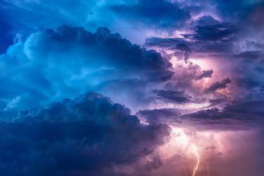 Después de la tormenta quizás no vendrá la calma