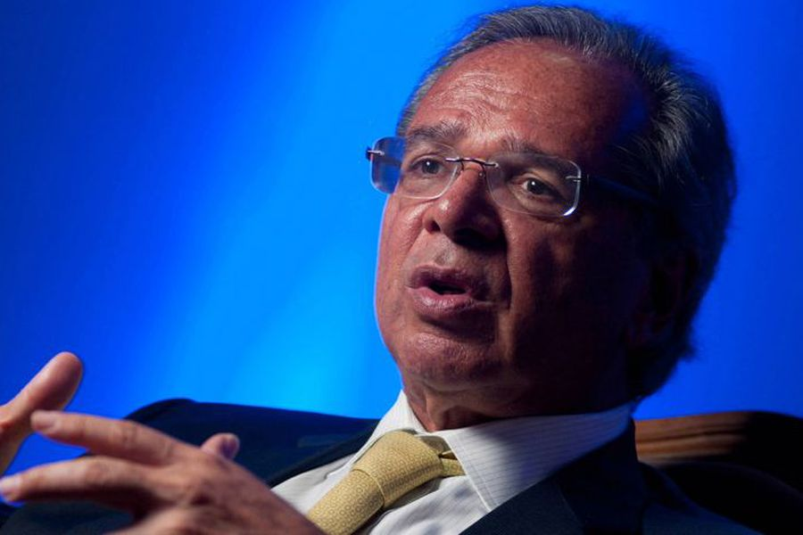 paulo-guedes-09212018-367002
