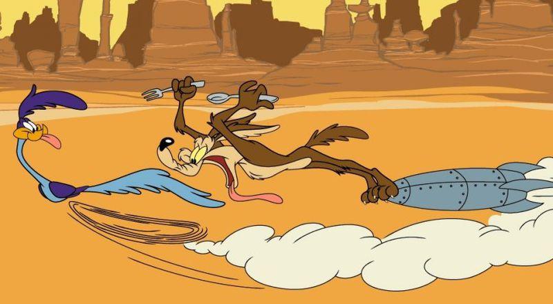 El-Coyote-y-el-Correcaminos-e1511362435800-806x443