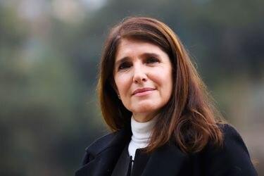 Plan de recuperación económica y social, no más AFP y condonación de la deuda estudiantil: Las claves del programa de gobierno de Paula Narváez