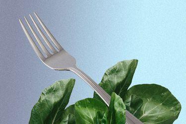 Trastornos alimentarios en pandemia: Atención con quienes dejan de comer
