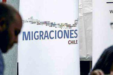 """Gobierno valora avance en votación de ley de migraciones en el Senado y espera que proceso """"concluya dentro de la próxima semana"""""""