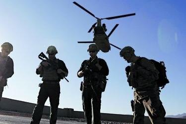 Estados Unidos ofrece una compensación a familiares de fallecidos tras errado ataque con dron en Kabul