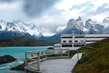 El turismo puede costarle más de US$ 4 billones al PIB global y Chile tardaría hasta tres años en volver a la normalidad