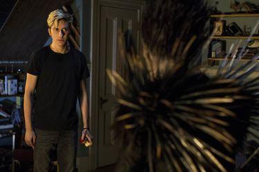 El guionista de Death Note 2 quiere que la próxima película de Netflix sea más apegada al manga