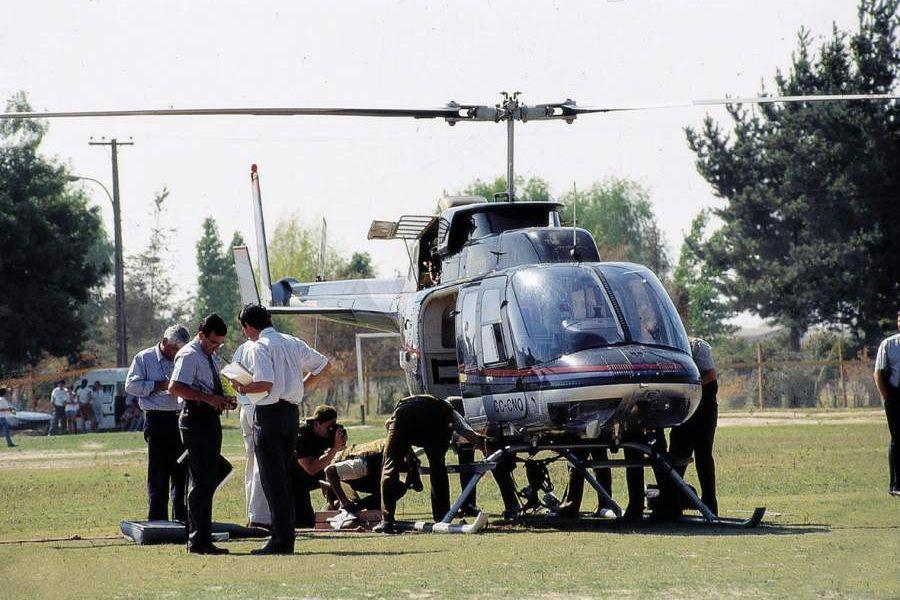 HELICOPTERO FUGA 2.jpg