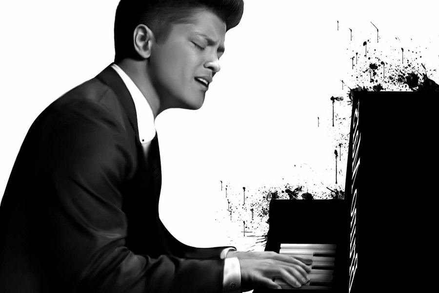 wallpaper.wiki-Images-HD-Bruno-Mars-Download-PIC-WPC008310