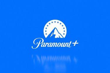 CBS All Access cambiará de nombre a Paramount+ e incluirá contenido como una serie sobre El Padrino