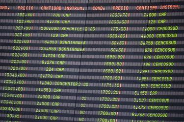 Los contratos con los que los inversionistas afectados por Swell Capital quieren perseguir a Sartor