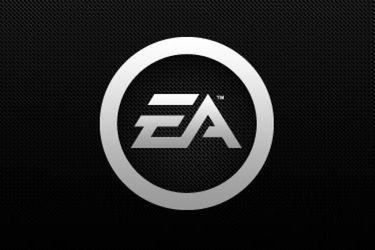 """EA señala que el desarrollo de Battlefield 6 está avanzando """"muy bien"""""""