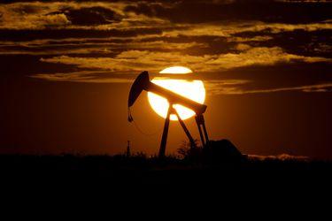 ¿Petróleo a sólo US$ 40? Es posible si los gobiernos presionan para reducir el consumo de combustible y limitar el calentamiento global