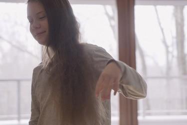 Greta Thunberg: Nat Geo estrena documental sobre la historia de la activista