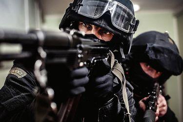 La policía de Wichita, Kansas, marcará las direcciones donde podría realizarse 'swatting'