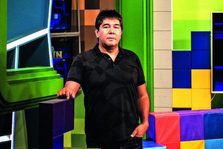 Luis-Venegas-700x300