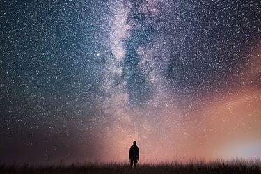 Comienza la temporada de Vía Láctea: ¿Cómo fotografiarla con tu cámara o smartphone?