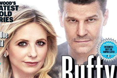 buffy-1-ok