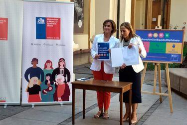ministerio-mujer-equidad-educacion