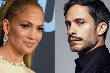 The Mother: conoce el inminente filme que reúne a Jennifer Lopez y Gael García Bernal