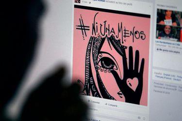 Ministerio de la Mujer refuerza medidas preventivas ante posible alza de violencia por cuarentena