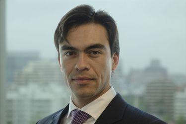 Emilio Venegas, socio del área Finanzas Corporativas & Transacciones de BDO