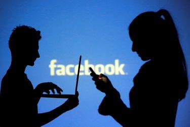 Nuevas filtraciones siguen complicando a Facebook: empresa sabía del contenido abusivo a nivel mundial, pero no lo controló según filtración de más documentos