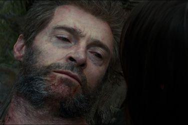 Hugh Jackman tiene un emotivo recuerdo del día en que filmó la muerte de Wolverine