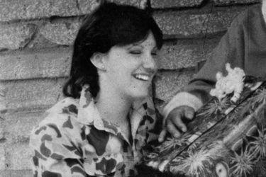 Emblemático caso policial de los años 80: Indagan eventual suicidio de quien fuera investigado por asesinato de Alice Meyer