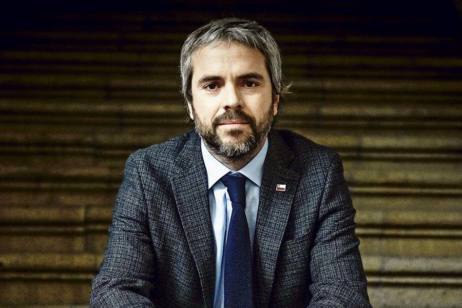 Gonzalo-Blumel