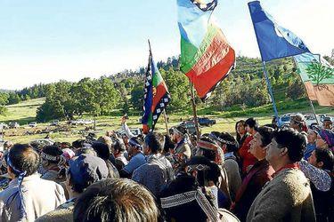 MapuchesWEB