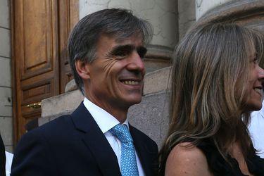 Jose Ramon Valente
