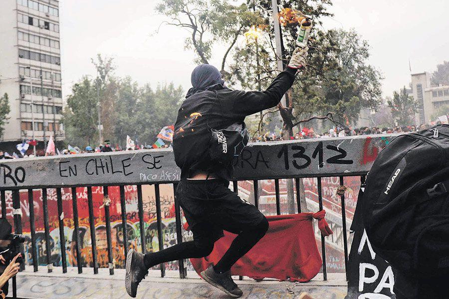 Imagen-Protesta-Plaza-Italia-53