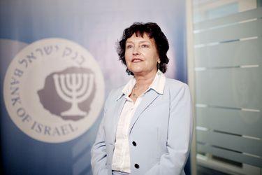 """Exgobernadora del Banco de Israel: """"Renunciar a la independencia del Banco Central de Chile puede conducir a la pérdida de un pilar importante de la estabilidad macroeconómica del país"""""""