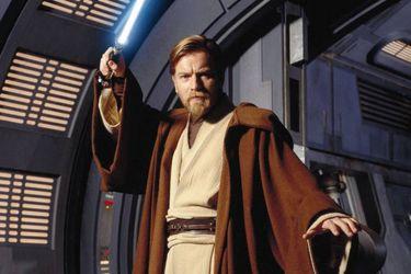 La serie de Obi-Wan ya tiene nuevo guionista