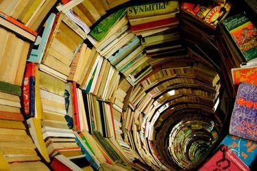 """El """"aduanazo"""" de Book Depository: qué dice la empresa de correos"""