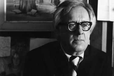 Vuelve Minotauro, la editorial que dio a conocer a Bradbury y Tolkien en español