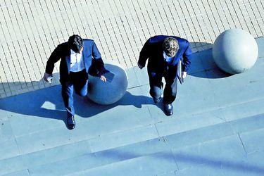 Encuesta revela que tres de cada cuatro empresas congelarán contrataciones por crisis sanitaria