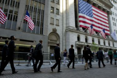 EEUU recupera el trono en ranking de programas MBA 2018 del Financial Times