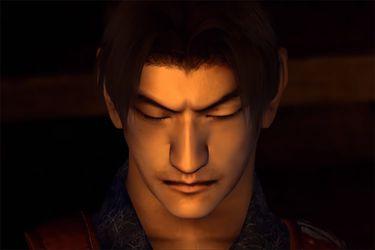Capcom anuncia el relanzamiento del clásico Onimusha: Warlords