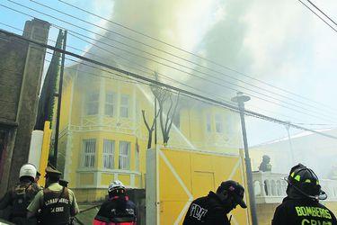 Imagen Incendio Sename (4)
