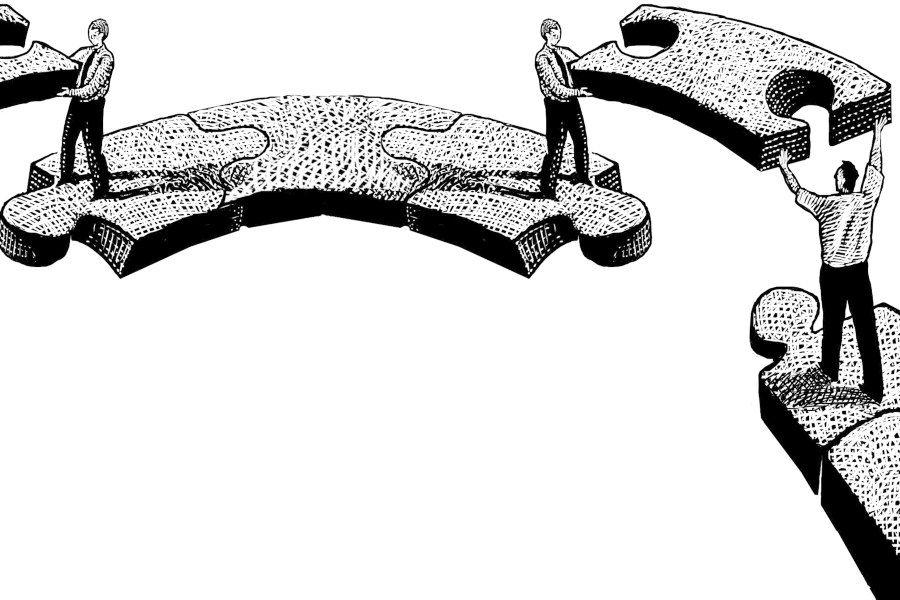 ilustracion-asamblea-constituyente