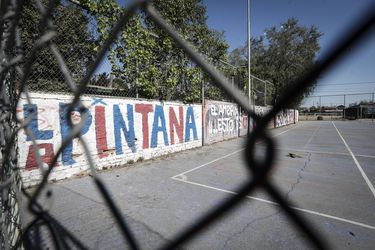 Columna de Iván Poduje: La inmobiliaria fiscal