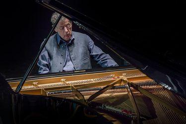 "La ""personalidad musical"" de Philip Glass"