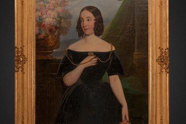Emilia, quizá la mujer más olvidada de la historia chilena...