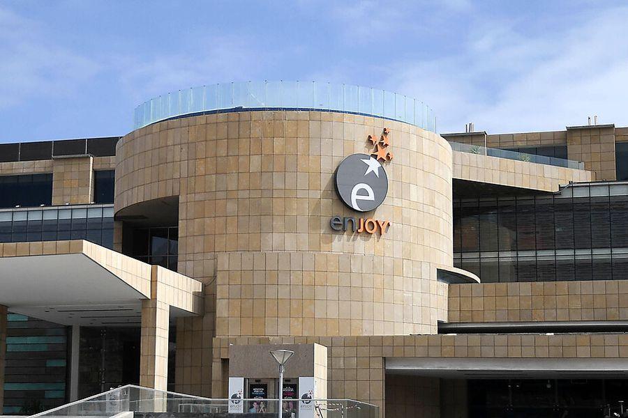 Operadores de casinos acusan que la autoridad está beneficiando a Enjoy en licitación de licencias