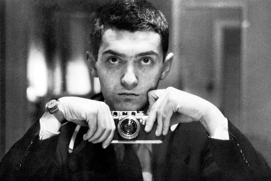 KubrickForLook-(2262214)