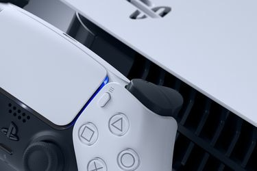 Una revisión a la Playstation 5 tras sus primeros meses de existencia