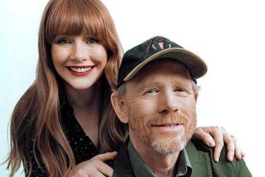 Dads: el documental en el que diversos famosos cuentan sus aventuras como padres